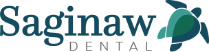 Saginaw Dental logo