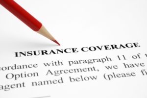 Coverage for dental insurance in Saginaw.